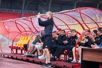 """Встреча """"Арсенала"""" с болельщиками перед сезоном 2017, Фото: 34"""