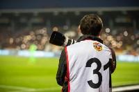 Матч Арсенал - Сочи, Фото: 133