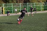 Четвертьфиналы Кубка Слободы по мини-футболу, Фото: 45