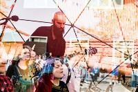 Фестиваль для поклонников гаражного рока, Фото: 113