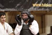 Чемпионат и первенство Тульской области по карате, Фото: 95