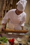 В Туле выбрали трёх лучших кулинаров, Фото: 62