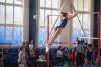 Первенство ЦФО по спортивной гимнастике, Фото: 76
