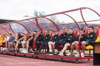 """Встреча """"Арсенала"""" с болельщиками перед сезоном 2017, Фото: 41"""