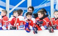 Новомосковская «Виктория» - победитель «Кубка ЕвроХим», Фото: 121