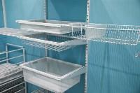 Системы хранения от Леруа Мерлен, Фото: 16