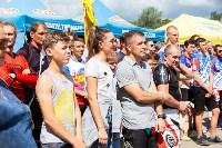 Чемпионат России по суперкроссу, Фото: 110