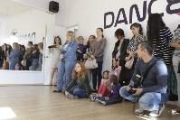 День открытых дверей в студии танца и фитнеса DanceFit, Фото: 44