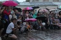 """Фестиваль уличных театров """"Театральный дворик"""", Фото: 172"""
