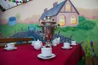 Выбираем ресторан для свадьбы, выпускного и любого события, Фото: 17