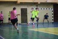 Чемпионат Тулы по мини-футболу среди любителей., Фото: 46