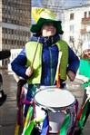 День святого Патрика в Туле. 16 марта 2014, Фото: 9