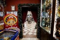 «Тульские пряники» – магазин об истории Тулы, Фото: 42