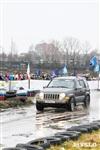 """Тульские автомобилисты показали себя на """"Улетных гонках""""_2, Фото: 59"""