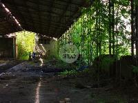 В Пролетарском районе Тулы ликвидируют разлив мазута, Фото: 37
