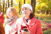 """""""Каренина. Живое издание"""" в Ясной поляне, Фото: 14"""