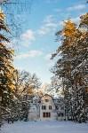 Снежное Поленово, Фото: 51