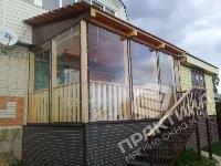 Делаем ремонт в доме или квартире: обои, электропроводка, натяжные потолки, Фото: 5