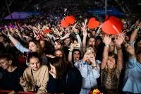 Концерт Димы Билана в Туле, Фото: 70