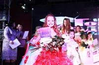 Алина Чилачава представит Тулу на шоу «Топ-модель по-детски», Фото: 231