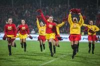Арсенал-Спартак - 1.12.2017, Фото: 66