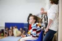 Спортивная гимнастика в Туле 3.12, Фото: 6