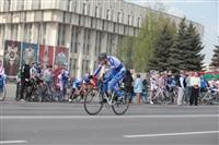 Велогонка критериум. 1.05.2014, Фото: 25