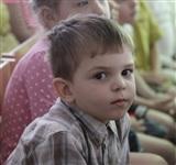 Подписание Соглашения о сотрудничестве министерства образования и тульской РПЦ, Фото: 2