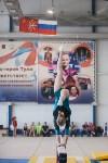 Первенство ЦФО по спортивной гимнастике среди юниорок, Фото: 48