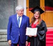 Магистры ТулГУ получили дипломы с отличием, Фото: 225