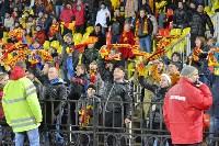 «Арсенал» Тула - «Спартак-2» Москва - 4:1, Фото: 161