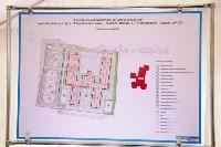 Строительство школы на Зеленстрое, Фото: 4