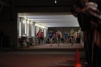 Открытый чемпионат и первенство Тулы по легкой атлетике 4 марта 2014, Фото: 4