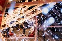 Как украсили Тулу к Новому году, Фото: 40