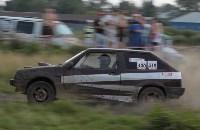 Тульские улетные гонки. 26.07.2015, Фото: 86