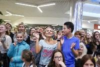 Финал «Тульского голоса. Дети», Фото: 3