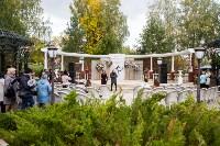 Кубок губернатора Тульской области по конкуру 2019, Фото: 146