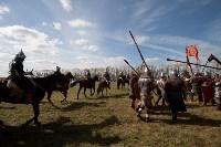 637-я годовщина Куликовской битвы, Фото: 204