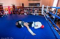 В Советске состоялся турнир по смешанным единоборствам памяти Егора Холодкова, Фото: 17