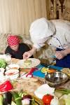 В Туле выбрали трёх лучших кулинаров, Фото: 24