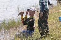 Кубок Тульской области по рыболовному спорту, Фото: 97