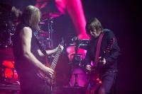 Тула открыла гастрольный тур «Би-2» с новой программой «NewBest», Фото: 11