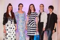 Фестиваль Fashion Style 2017, Фото: 447