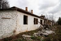 Город Липки: От передового шахтерского города до серого уездного населенного пункта, Фото: 19