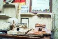 Туляк коллекционирует кирпичи, Фото: 18