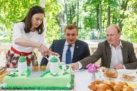 День рождения Ясной Поляны, Фото: 8