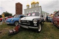 Автострада-2014. 13.06.2014, Фото: 135