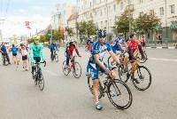 Велогонка Горный король, Фото: 140
