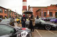В Туле состоялся автомобильный фестиваль «Пушка», Фото: 5