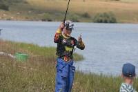 Кубок Тульской области по рыболовному спорту, Фото: 81